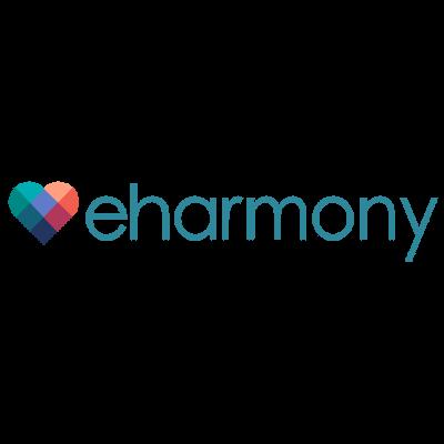 To eharmony messages delete how How do