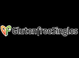 GlutenFreeSingles