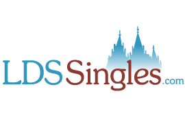 LDSSingles