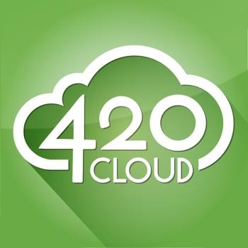 420 Cloud
