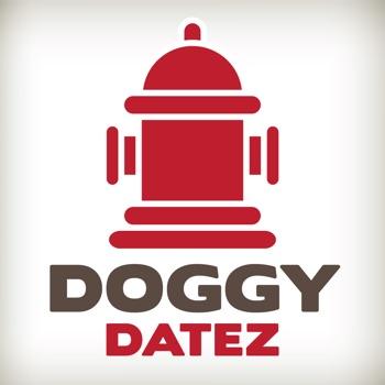 DoggyDatez