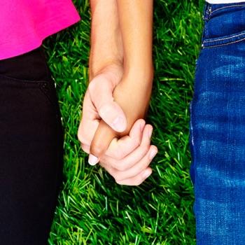 Adventist Dating