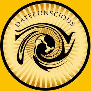 Date Conscious