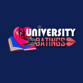 UniversityDatings