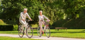 Get the Most From Senior Dating Sites