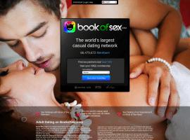 BookofSex