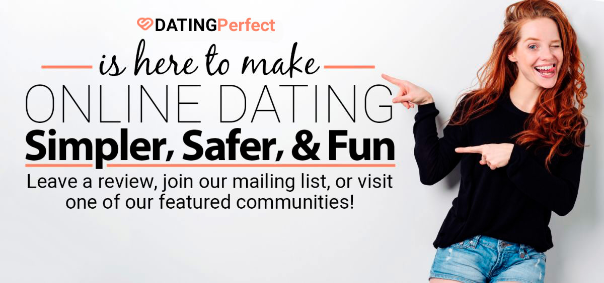 CougarLife vs Adult Friend Finder Review on DatingPerfect