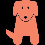 Dog Dating